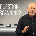 GeoTech Webinar Tips… Got a scanning question? Ask the Contex experts