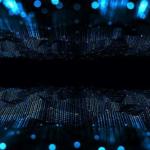 Big data companies roundup