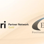 Eos Positioning Systems Becomes Esri Partner Network Gold Partner