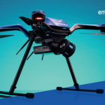 Powerful new autonomy and mapping solution to be unveiled at the Commercial UAV Expo