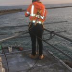OceanWise awarded the UK National Tide Gauge Contract