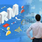 What Is CRM Software? How Does It Work?
