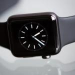 Best 5 Best Smartwatches to Shop Online