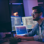 4 Advantages Of Outsourced IT Experts