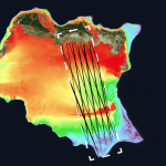 TCarta to Introduce Smallwood as Sales Director, Unveil Trident Satellite-Derived Bathymetry Tools at GEOINT 2021
