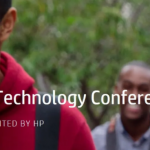 First-ever Tech Conference for HBCUs to Expand Access to Tech Careers