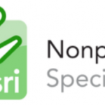 Bay Park Data Solutions is First Esri Partner Network Organization to Receive the Nonprofit Specialty Designation From Esri