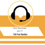 7 Reasons to Take a Toll-Free Number for Your Small Business