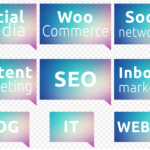 4 Tips on How to Hire the Best SEO Agency