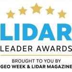 2022 LIDAR LEADER AWARDS PROGRAM ANNOUNCED