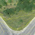 Virtual Surveyor Improves Point Cloud Workflow to Fully Leverage Drone LiDAR Payloads