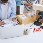 Is it Possible to Change the Shipping Address of Amazon? Here's How