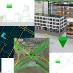 Esri Releases ArcGIS GeoBIM, Bringing Spatial Context to AEC Operations