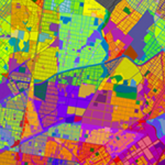 Esri Redistricting Solution Now Includes 2020 Census Data