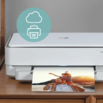 HP Launches its Best All-Around Home Printe